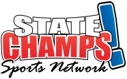 state-champs-logo-white-outline