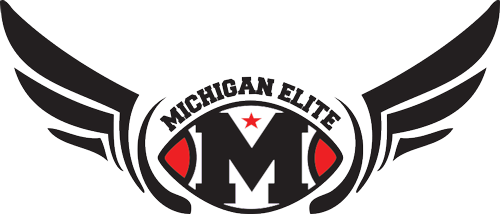 Michigan Elite Football Club