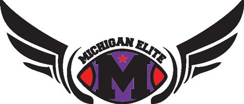 Michigan Elite Football Club